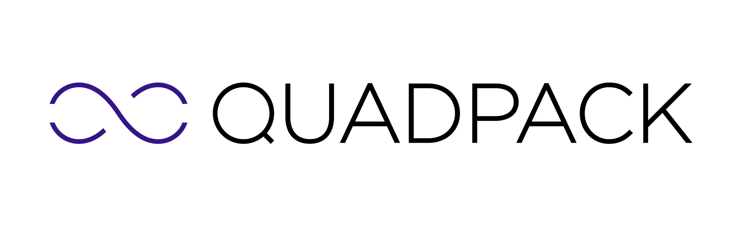 Quadpack Group