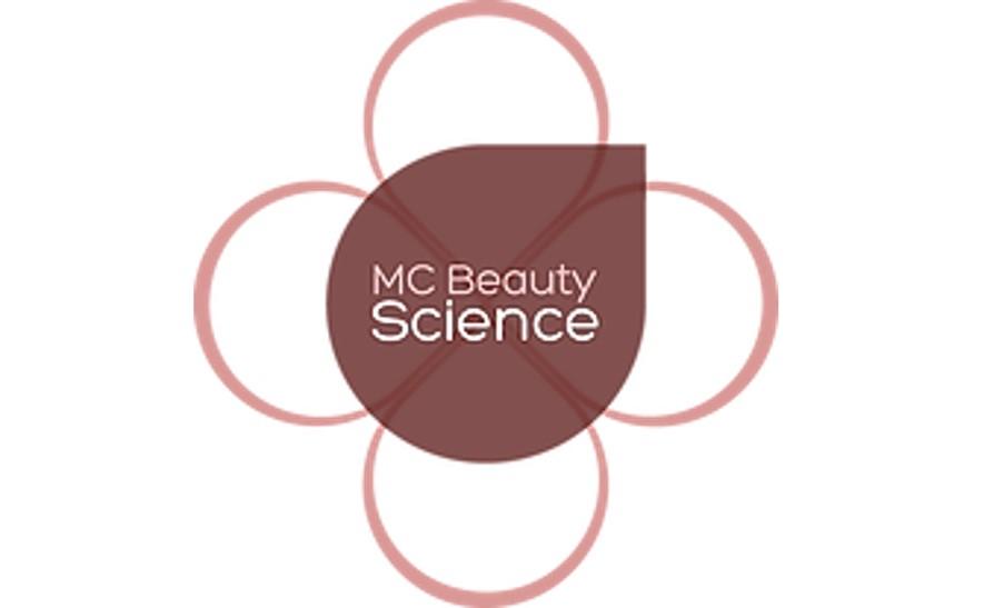 Mc Beauty Science