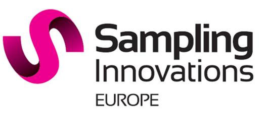 Sampling Innovations