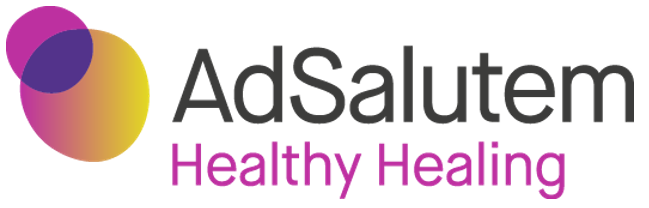 Ad Salutem Institute for Healthy Healing